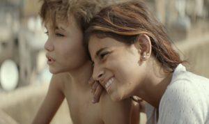 """بالفيديو: """"كفرناحوم"""" مرشح لجائزة غولدن غلوب وهذه ردة فعل نادين لبكي"""