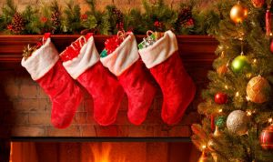 نصائح للاحتفال بعيد الميلاد بزمن كورونا