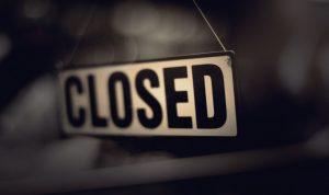 في عبرا… إقفال محلين لعدم التزامهما شروط التعبئة