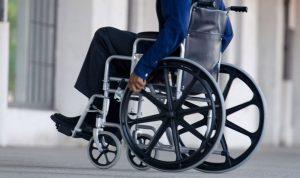"""""""دليل المهندسين"""" لدمج المعوقين: سوء التصميم يولّد الإعاقة!"""