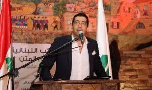 حنكش ينعي ابو خليل: رحل صوت الحرية والكرامة