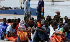 7 دول أوروبية ترفض ميثاق الأمم المتحدة للهجرة