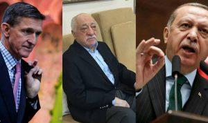 """الكشف عن تفاصيل """"خلية تركيا السرية"""" للإيقاع بعدو أردوغان"""