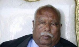 وفاة رئيس إثيوبيا الأسبق