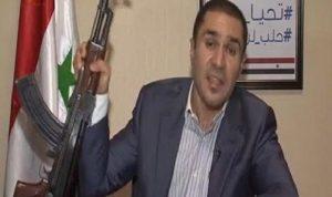 نائب سوري يسخر من عدم دعوة دمشق الى قمة بيروت الاقتصادية