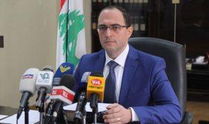 """رئيس التفتيش المركزي: إجراءات استثنائية و""""كبسات"""" مفاجئة في الـ2019"""