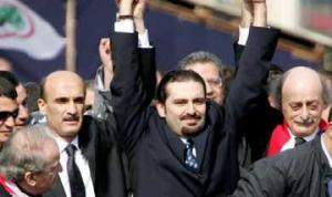 """التنسيق بديل لـ""""الجبهة الموحدة"""" لدى المعارضة اللبنانية"""