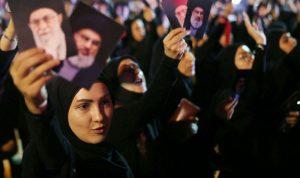 إضعاف الزعامات التقليدية وصفة حزب الله لتعزيز قبضته