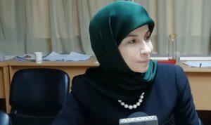 اقتراح قانون من عز الدين متعلق بالمرأة وبحماية الأحداث