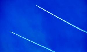 طائرة استطلاع إسرائيلية تحلّق فوق العرقوب وحاصبيا