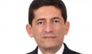 ملف مستشفى بشري بين اسحق ووزير الصحة