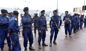 مقتل 17 مدنيا في مجازر في الكونغو الديموقراطية