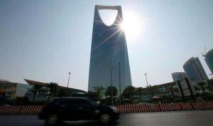 السعودية.. إصدار تأشيرات سياحية ودخول حر لمواطني 49 دولة