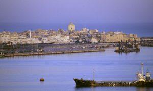 خطوة جديدة من إيطاليا بشأن ليبيا