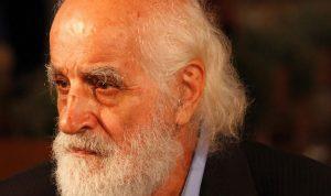 لبنان ودع موريس عواد بمأتم رسمي