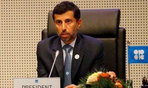وزير إماراتي: خروج قطر من أوبك لن يؤثر على الإنتاج