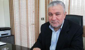 محمد نصرالله: على الرئيس المكلف الجديد أن يشكّل حكومة لا يفرضها