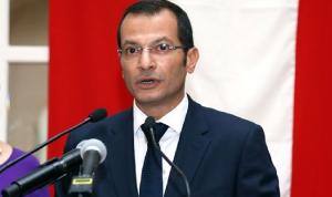 سفير لبنان في فرنسا: الحكومة حمت اللبنانيين من سرعة انتشار كورونا