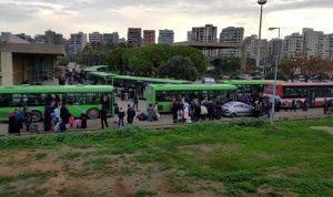 قناعة دولية.. النظام السوري لا يريد عودة اللاجئين لاعتبارات مذهبية