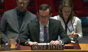 واشنطن: ملتزمون بتدمير داعش في سوريا