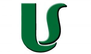 تأجيل انتخابات الهيئة الطلّابيّة في جامعة الحكمة