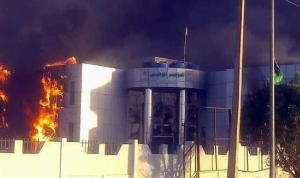 قتيل خلال احتجاجات على ارتفاع أسعار الخبز في السودان