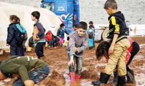 هل تتحمَّل بيروت أن يزورَها الأسد؟