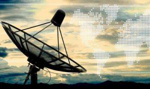 صراع البث التلفزيوني… قوننة أم وضع يد واعباء مالية بالانتظار! (رولان خاطر)
