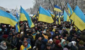 كنيسة أوكرانيا الارثوذوكسية تنهي الوصاية الروسيّة