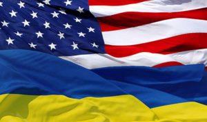 التوتر في البحر الأسود.. على طاولة قائد البحرية الأميركية ونظيره الأوكراني
