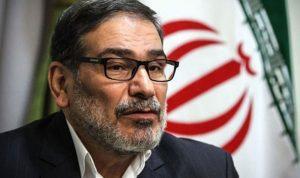 مسؤول ايراني: ترامب أخطر من كورونا!
