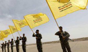 """الأكراد يعودون إلى دمشق… ويبحثون عن """"صفقة"""""""