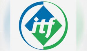 الاتحاد الدولي لعمال النقل: متضامنون مع حراك الاتحاد العمالي