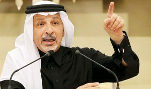 قطان: لقرارات تدعم مسيرة العمل العربي المشترك