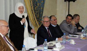 الحريري: لا بد من أن تتشكّل الحكومة وينطلق البلد