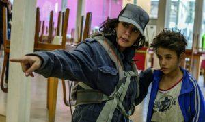 """إنجاز للسينما اللبنانية للعام الثاني.. """"كفرناحوم"""" في القائمة النهائية للأوسكار"""