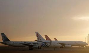 مصر تستعد لضم طائرات جديدة إلى أسطولها الجوي