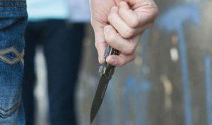 قتيل و3 جرحى بإشكال في بلدة مروحين الجنوبية