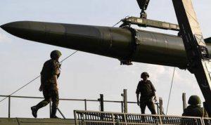 ألمانيا توافق على تصدير أنظمة أسلحة إلى قطر