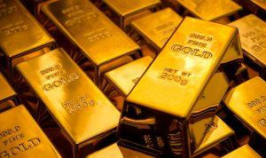 سرقة 12 كيلو ذهب من محل مجوهرات في صيدا