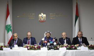 الشامسي أطلق المرحلة 2 من حملة الاستجابة الإماراتية للنازحين