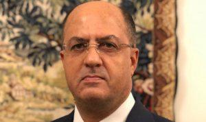 اللقيس: ما حصل في الضاحية هو اعتداء سافر على لبنان