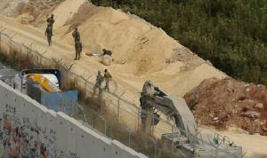 """توغّل """"حزب الله"""" إلى إسرائيل خطر على لبنان كلّه مستقبلًا"""
