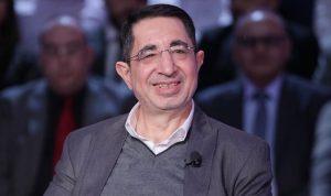 الحاج حسن: نعمل على إقرار قانون جديد للإعلام