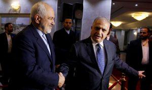 معركة النفوذ في سوريا والعراق تسلك وجهة اقتصادية