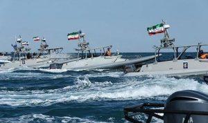 إيران ستنشر قطعا حربية في المحيط الأطلسي