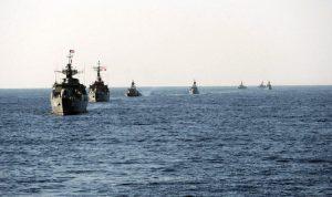 واشنطن تبني تحالفا لحماية الملاحة في الخليج