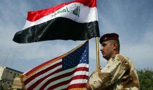 إنسحاب أميركا من سوريا.. يقلق إيران في العراق!
