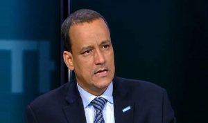 وزير خارجية موريتانيا: لبناء منظومة عربية مندمجة حديثة وفعّالة