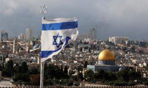 إسرائيل تعلن مشاركتها في مؤتمر البحرين الاقتصادي